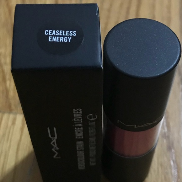MAC Cosmetics Other - Mac Versicolour Stain - Ceaseless Energy